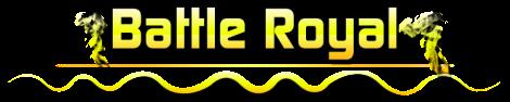 Battle Royale Main