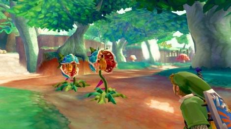 Zelda 7.5 review explained