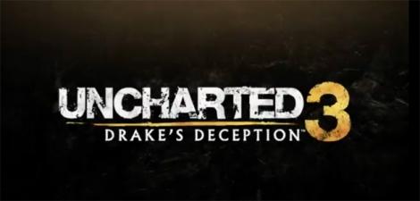 logo-uncharted-3[1]