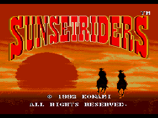 Sunset_Riders_0