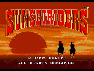 Sunset_Riders_0