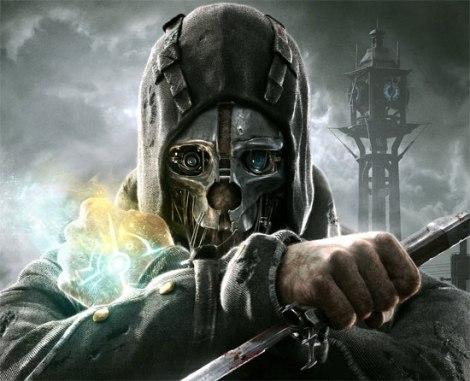 Dishonored-Review-screenshots-top-thumb-550x446-102447