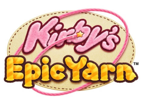 epic yarn logo