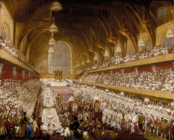george_iv_coronation_banquet1.jpg