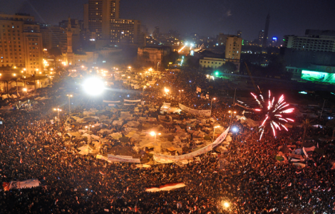Tahrir_Square_on_February11[1]