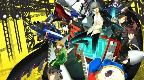 persona4golden_review_main_1336.0_cinema_640.0