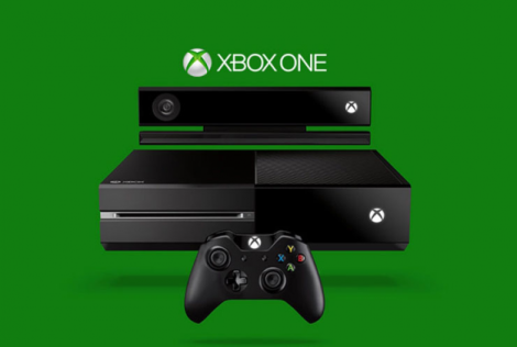 The Xbox One had a short run.