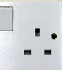 Basic_earth_pin_operated_shutter_socket[1]